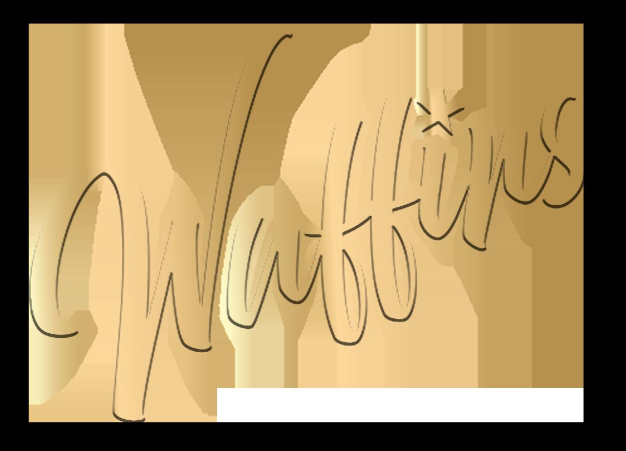 Wuffins